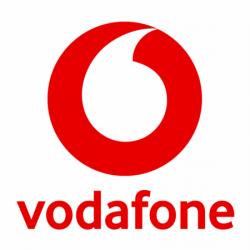 Vodafone Großbritannien iPhone 8, 8 Plus SIM-Lock dauerhaft entsperren