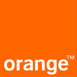 Motorola Orange Polen SIM-Lock Entsperrung