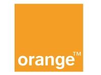 Sony Orange Groß Brittanien SIM-Lock Entsperrung