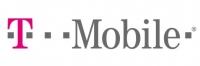 Sony T-Mobile Groß Brittanien SIM-Lock Entsperrung