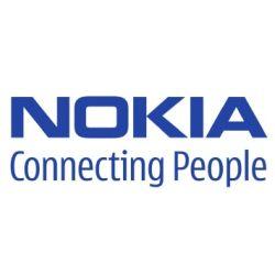 SIM-Lock Entsperrung mit einem Code Nokia