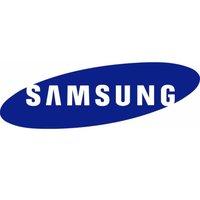 Überprüfung von Garantie in Handys Samsung