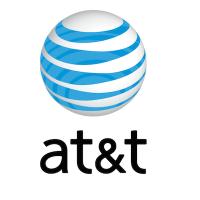 Samsung AT&T Mexiko SIM-Lock Entsperrung
