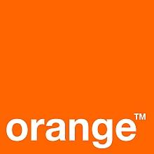 Orange Schweiz iPhone SIM-Lock dauerhaft entsperren