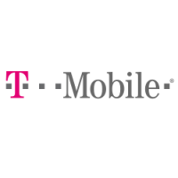 Microsoft Lumia T-mobile Ungarn SIM-Lock dauerhaft entfernen.