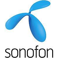 Sonofon Dänemark iPhone SIM-Lock dauerhaft entsperren