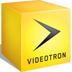 Sony Videotron Kanada SIM-Lock Entsperrung