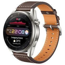 SIM-Lock mit einem Code, SIM-Lock entsperren Huawei Watch 3 Pro