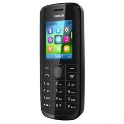 Entfernen Sie Nokia SIM-Lock mit einem Code Nokia 113