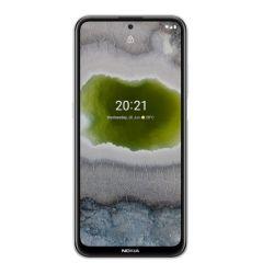 Entfernen Sie Nokia SIM-Lock mit einem Code Nokia X10