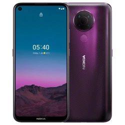 Entfernen Sie Nokia SIM-Lock mit einem Code Nokia G10