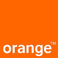Orange Israel iPhone SIM-Lock dauerhaft entsperren