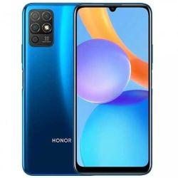 SIM-Lock mit einem Code, SIM-Lock entsperren Huawei Honor Play5 5G