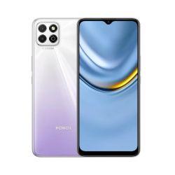 SIM-Lock mit einem Code, SIM-Lock entsperren Huawei Honor Play 20