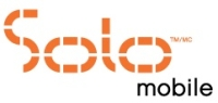 Nokia LUMIA Solo Canada SIM-Lock Entsperrung