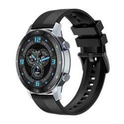 Entfernen Sie ZTE SIM-Lock mit einem Code ZTE Watch GT
