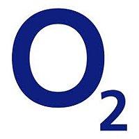 O2 Irland iPhone SIM-Lock dauerhaft entsperren