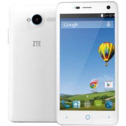 Entfernen Sie ZTE SIM-Lock mit einem Code ZTE Blade A475