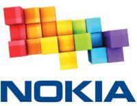 Nokia LUMIA Telu Kanada SIM-Lock Entsperrung