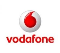 Vodafone Rumänien PREMIUM iPhone SIM-Lock entsperren