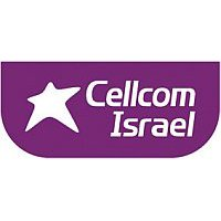 Cellcom Israel iPhone SIM-Lock dauerhaft entsperren