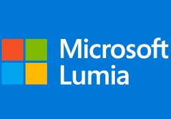Microsoft LUMIA Telu Canada SIM-Lock Entsperrung
