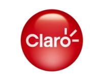 Nokia Claro Argentina SIM-Lock Entsperrung