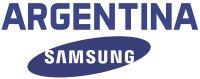 Samsung Argentinien SIM-Lock Entsperrung