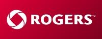 Rogers Kanada iPhone 6 6 plus 6s 6s plus SIM-Lock entsperren