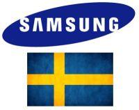 Samsung Schweden SIM-Lock Entsperrung