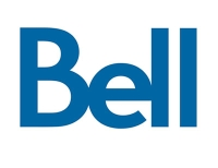 Bell Canada iPhone 6 6 plus SIM-Lock entsperren