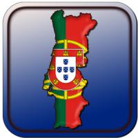 Entsperren von Code für Sony Handys jedes Netzwerk aus Portugal