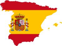Entsperren von Code für Sony Handys jedes Netzwerk aus Spanien
