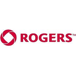 Rogers Kanada iPhone SIM-Lock dauerhaft entsperren