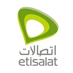 Etisalat Personal Dubai Emiraty Vereinigte Arabische Emirate iPhone SIM-Lock dauerhaft entsperren