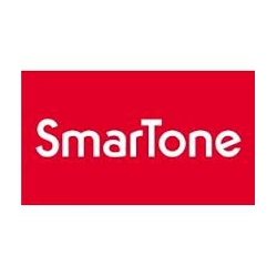 SMART TONE Hong Kong iPhone SIM-Lock dauerhaft entsperren