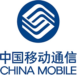 CHINA MOBILE Hong Kong iPhone SIM-Lock dauerhaft entsperren