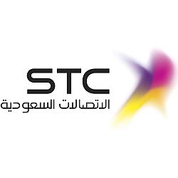 STC Saudi-Arabien iPhone SIM-Lock dauerhaft entsperren