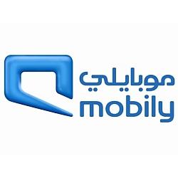 Etisalat Saudi-Arabien iPhone SIM-Lock dauerhaft entsperren