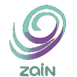 Zain Telecom Kuwait iPhone SIM-Lock dauerhaft entsperren