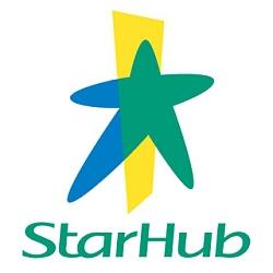 Starhub Singapur iPhone SIM-Lock dauerhaft entsperren