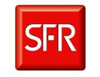 Simlock Entsperrung Code Sony-Ericsson SFR Frankreich