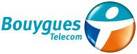 Simlock Entsperrung Code Sony-Ericsson Bouygues Frankreich