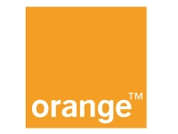 Sony Orange Frankreich SIM-Lock Entsperrung