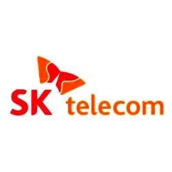 SK Telecom Korea iPhone SIM-Lock dauerhaft entsperren