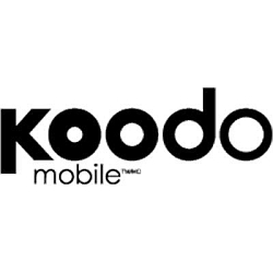 Koodo Kanada iPhone SIM-Lock dauerhaft entsperren