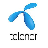 Telenor Norwegen iPhone SIM-Lock dauerhaft entsperren