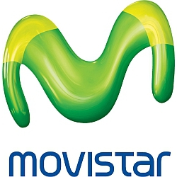 Movistar Chile iPhone SIM-Lock dauerhaft entsperren