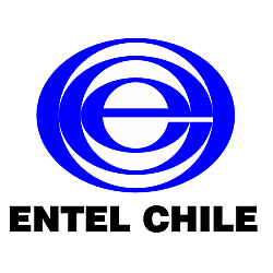 Entel Chile iPhone SIM-Lock dauerhaft entsperren