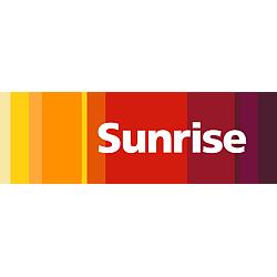 Sunrise Schweiz iPhone SIM-Lock dauerhaft entsperren